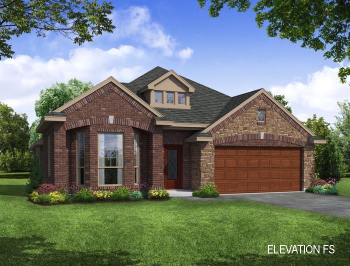 3112 Brookhill  Lane, Mesquite, Texas 75151 - Acquisto Real Estate best frisco realtor Amy Gasperini 1031 exchange expert