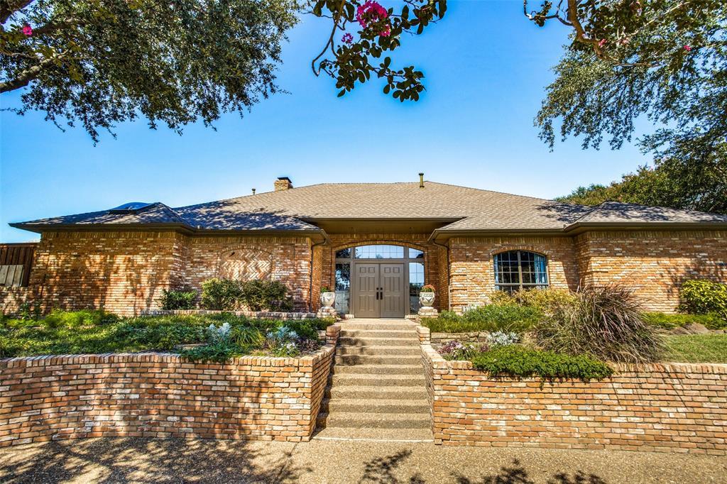 5709 Deseret  Trail, Dallas, Texas 75252 - Acquisto Real Estate best frisco realtor Amy Gasperini 1031 exchange expert
