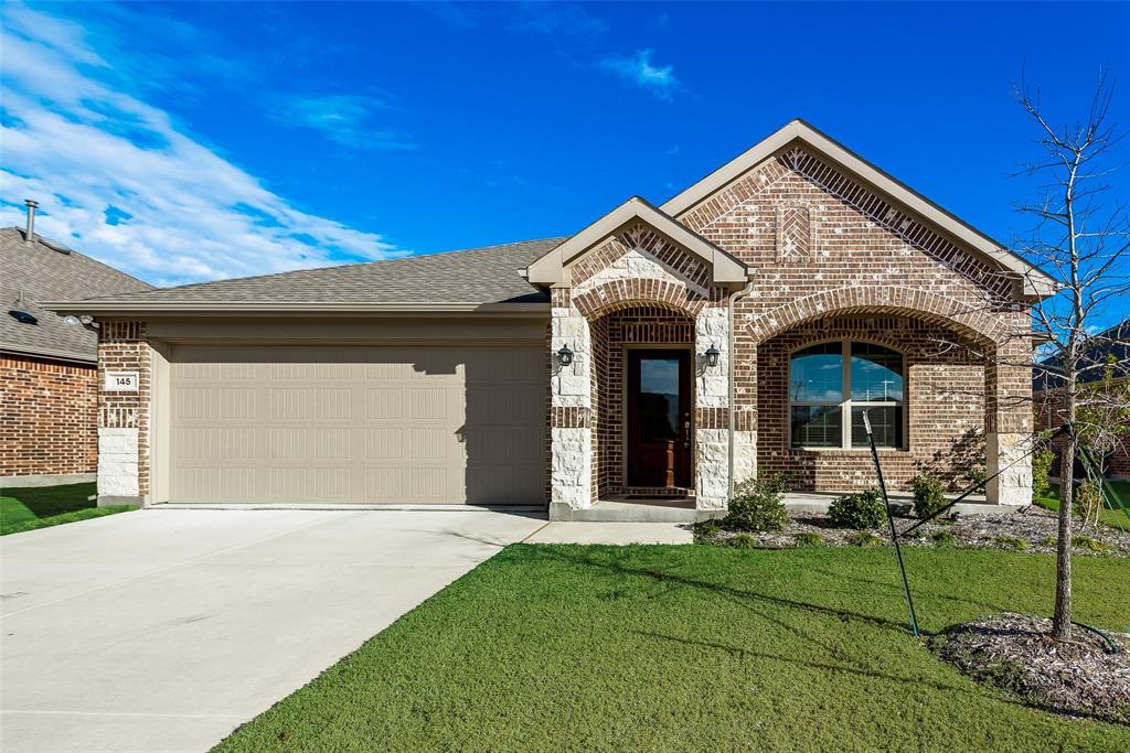 145 Cedar Canyon  Drive, Anna, Texas 75409 - Acquisto Real Estate best frisco realtor Amy Gasperini 1031 exchange expert