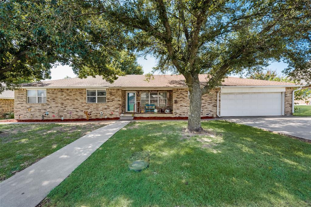 1035 Elm  Street, Muenster, Texas 76252 - Acquisto Real Estate best frisco realtor Amy Gasperini 1031 exchange expert