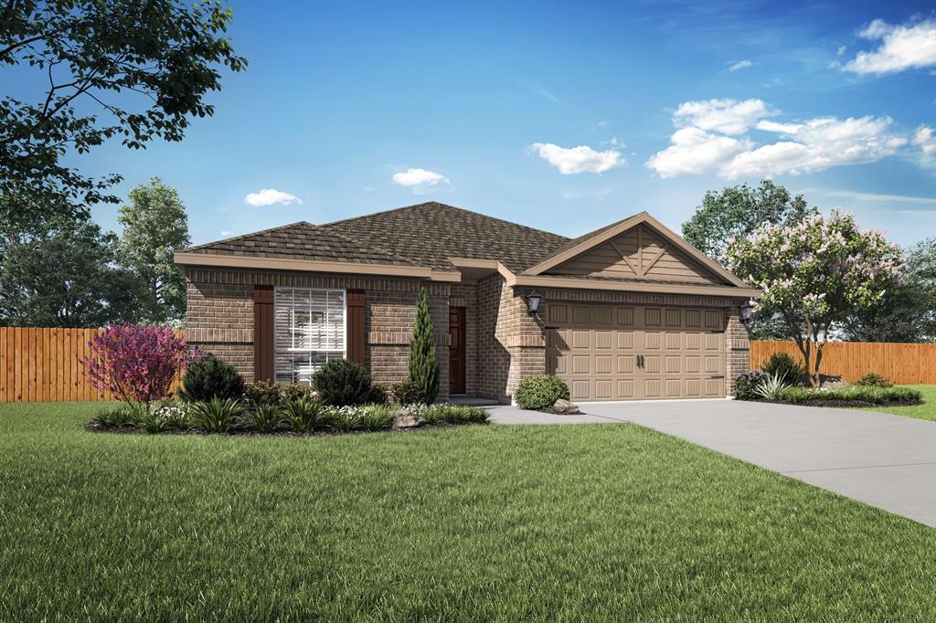 141 Emma  Drive, Anna, Texas 75409 - Acquisto Real Estate best frisco realtor Amy Gasperini 1031 exchange expert