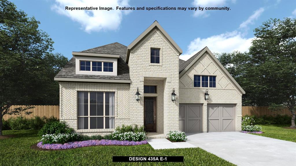 4873 Cumberland  Circle, Carrollton, Texas 75010 - Acquisto Real Estate best frisco realtor Amy Gasperini 1031 exchange expert