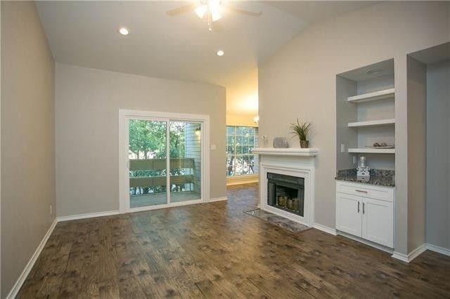 6315 Campbell  Road, Dallas, Texas 75248 - Acquisto Real Estate best frisco realtor Amy Gasperini 1031 exchange expert