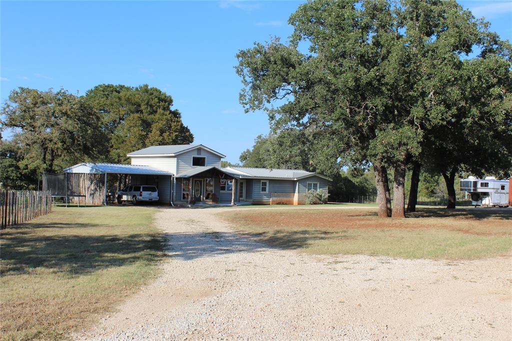 919 County Road 331  Cherokee, Texas 76832 - Acquisto Real Estate best frisco realtor Amy Gasperini 1031 exchange expert
