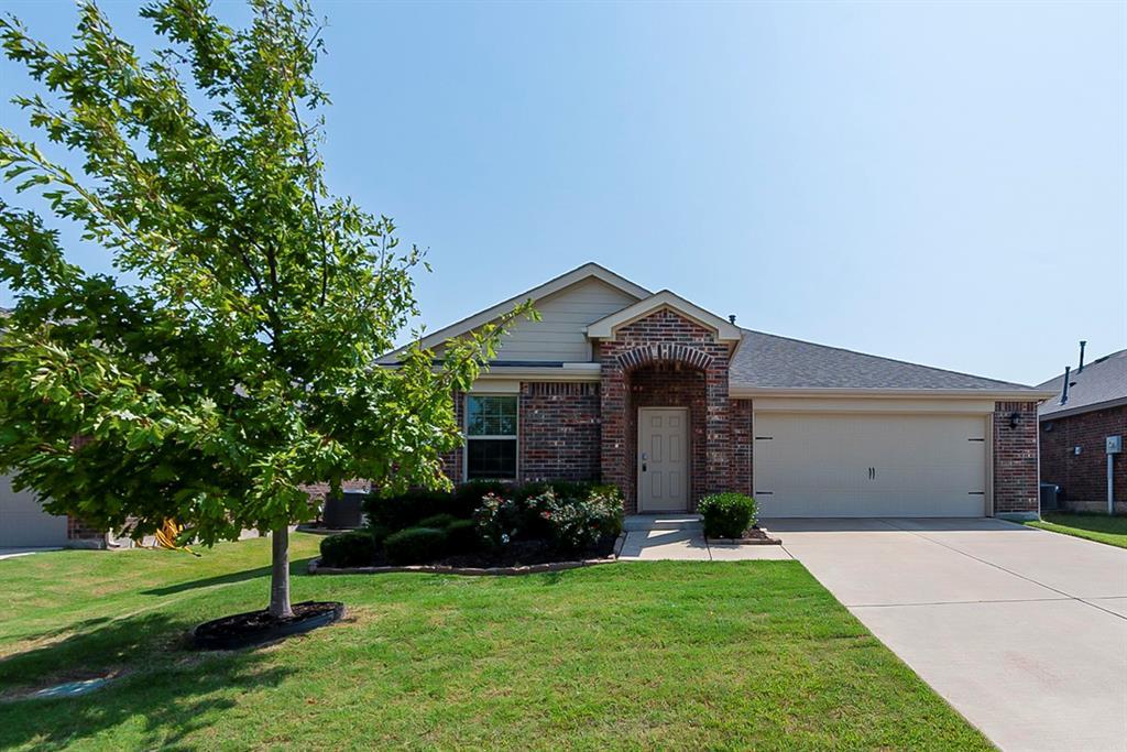 2127 Shady Glen  Trail, Princeton, Texas 75407 - Acquisto Real Estate best frisco realtor Amy Gasperini 1031 exchange expert