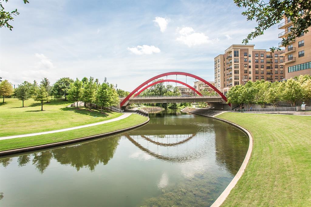 3724 Vitruvian  Way, Addison, Texas 75001 - Acquisto Real Estate best frisco realtor Amy Gasperini 1031 exchange expert