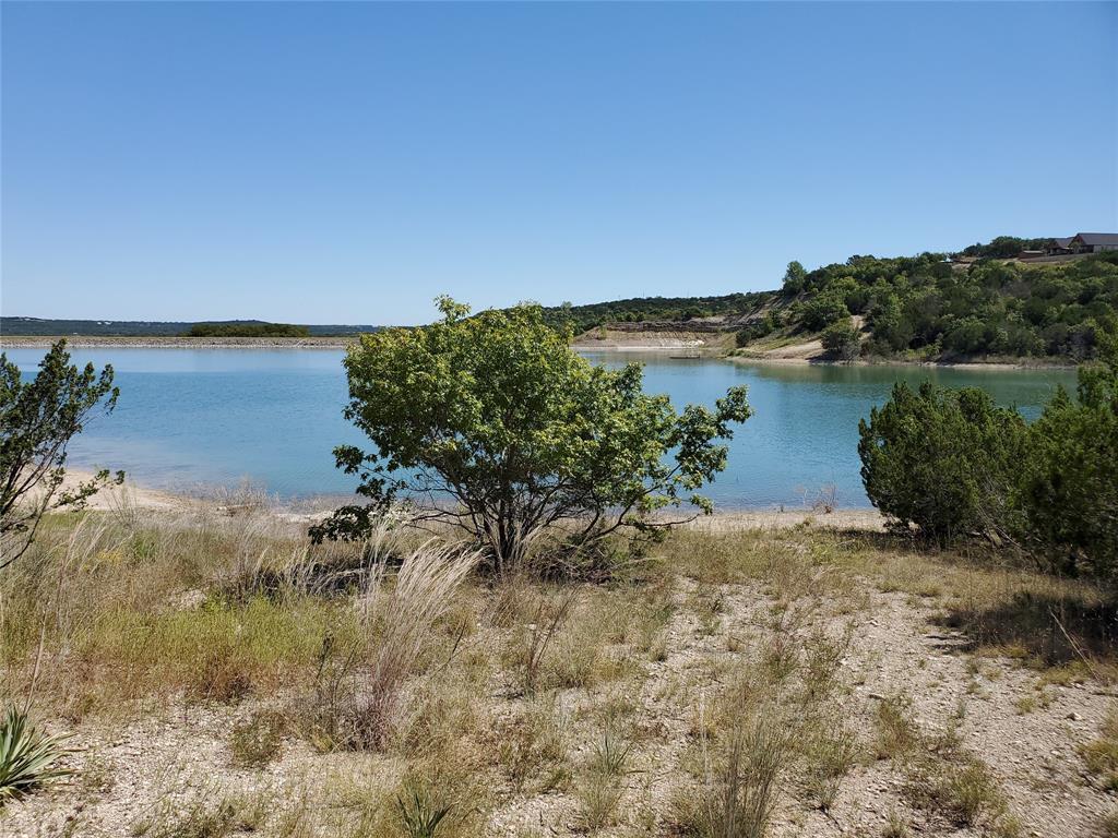 2600 Beacon Lake  Drive, Bluff Dale, Texas 76433 - Acquisto Real Estate best frisco realtor Amy Gasperini 1031 exchange expert