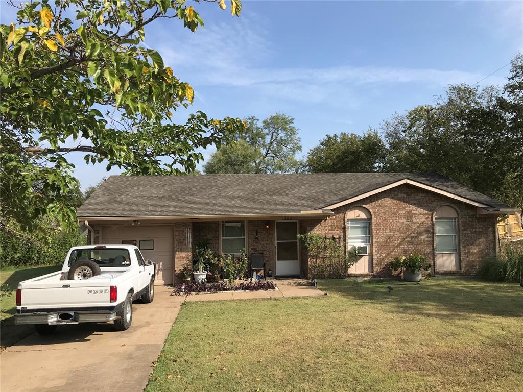 1502 Garrett  Street, Grand Prairie, Texas 75051 - Acquisto Real Estate best frisco realtor Amy Gasperini 1031 exchange expert