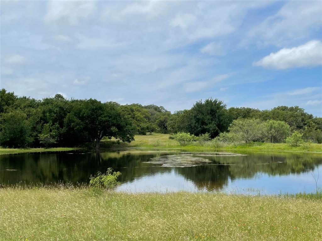TBD FM 2486`  Gustine, Texas 76455 - Acquisto Real Estate best frisco realtor Amy Gasperini 1031 exchange expert