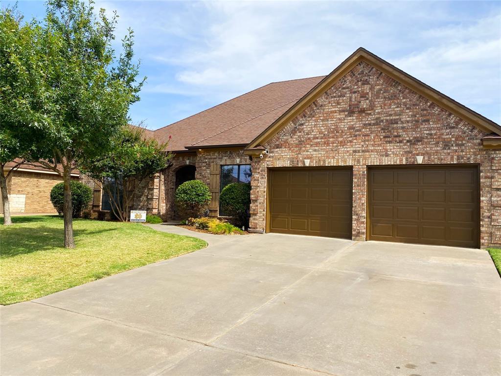 4160 Candlewood  Circle, Wichita Falls, Texas 76308 - Acquisto Real Estate best frisco realtor Amy Gasperini 1031 exchange expert