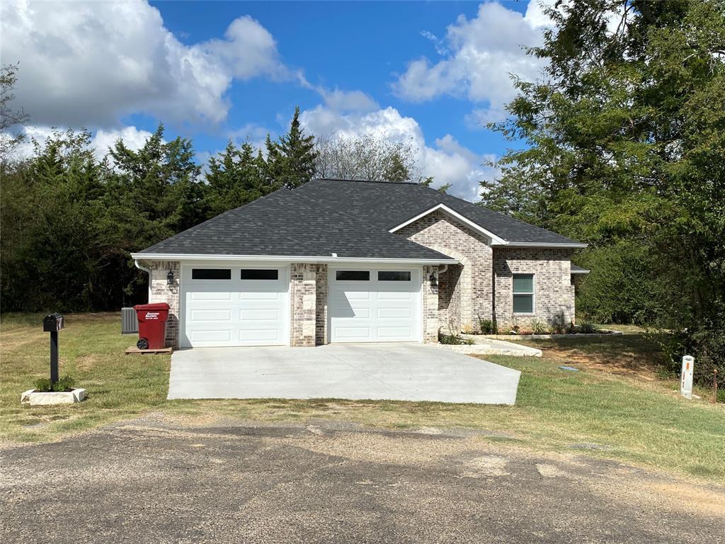 38 Oakwood  Lane, Mount Vernon, Texas 75457 - Acquisto Real Estate best frisco realtor Amy Gasperini 1031 exchange expert