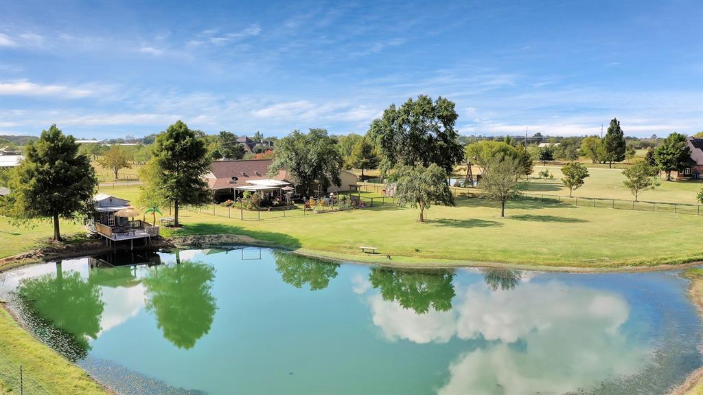 10514 County Road 2466  Poetry, Texas 75160 - Acquisto Real Estate best frisco realtor Amy Gasperini 1031 exchange expert