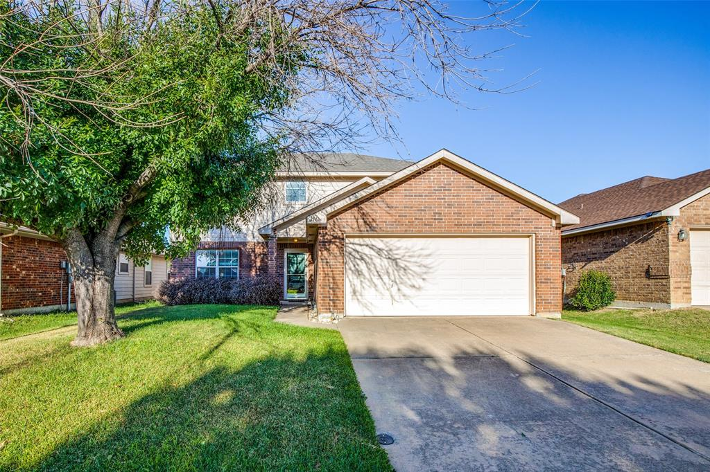 316 Memory  Drive, Fort Worth, Texas 76108 - Acquisto Real Estate best frisco realtor Amy Gasperini 1031 exchange expert