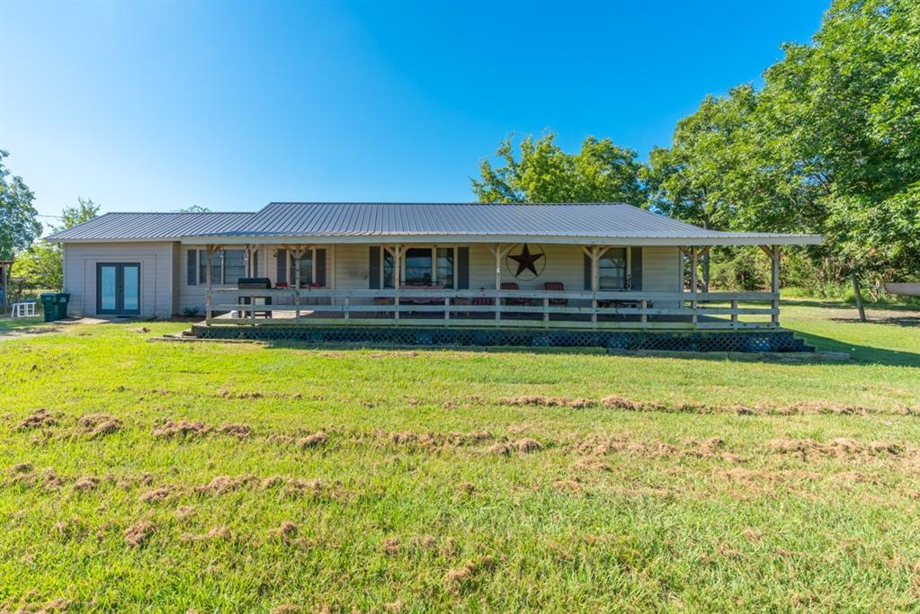 4081 Fm 198  Cooper, Texas 75432 - Acquisto Real Estate best frisco realtor Amy Gasperini 1031 exchange expert