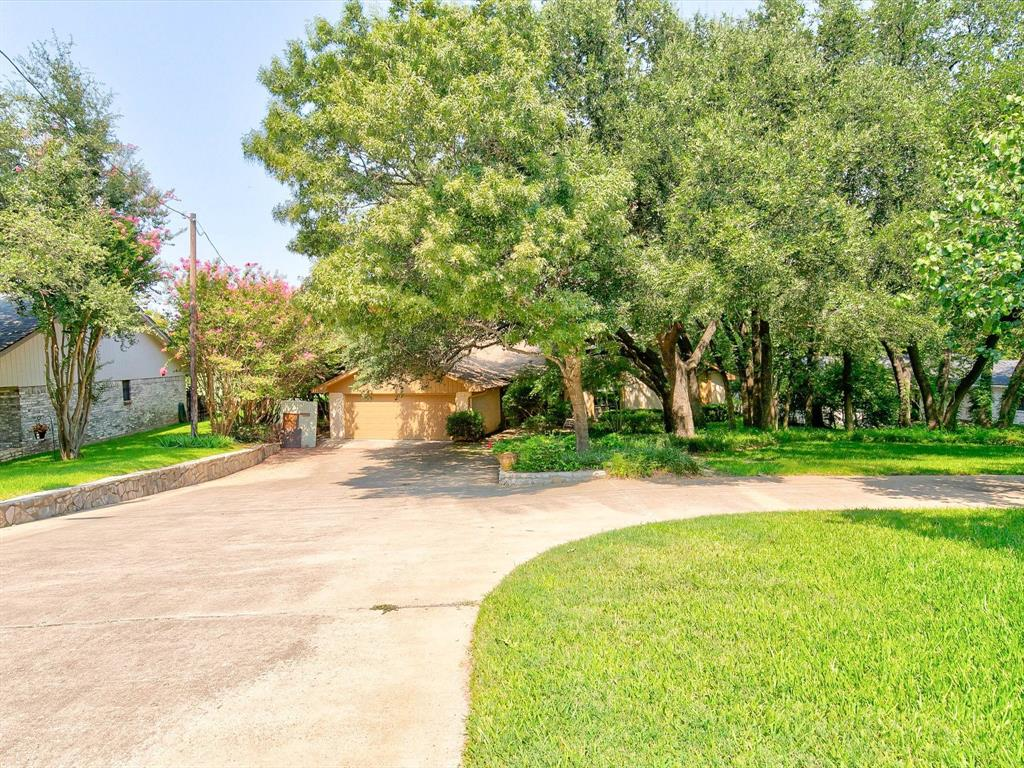 3809 Nocona  Drive, De Cordova, Texas 76049 - Acquisto Real Estate best frisco realtor Amy Gasperini 1031 exchange expert