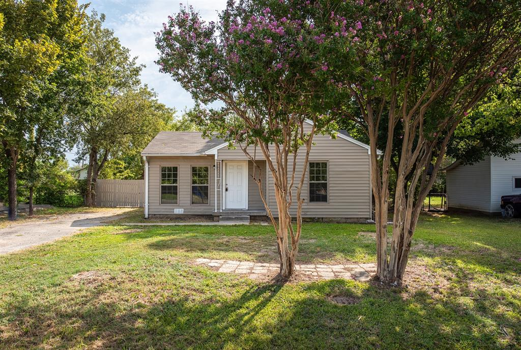 2612 Tamara  Drive, Balch Springs, Texas 75180 - Acquisto Real Estate best frisco realtor Amy Gasperini 1031 exchange expert