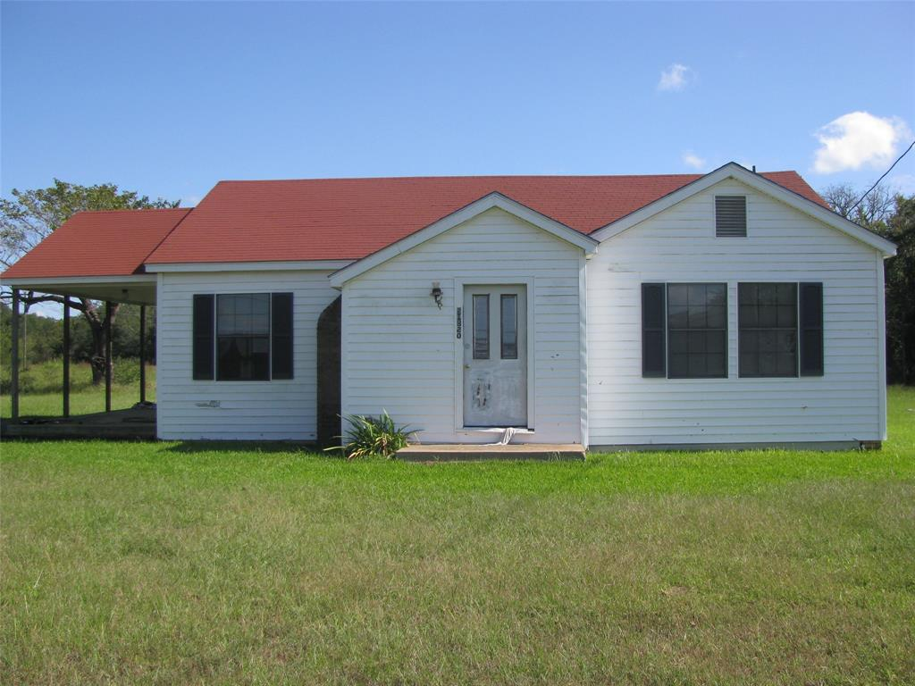21320 US Hwy 287  Cayuga, Texas 75832 - Acquisto Real Estate best frisco realtor Amy Gasperini 1031 exchange expert