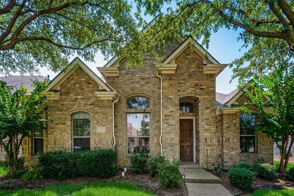 1812 Amber  Lane, Carrollton, Texas 75007 - Acquisto Real Estate best frisco realtor Amy Gasperini 1031 exchange expert