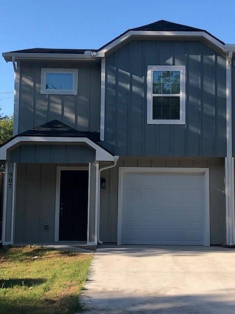 907 Collins  Street, Denison, Texas 75020 - Acquisto Real Estate best frisco realtor Amy Gasperini 1031 exchange expert