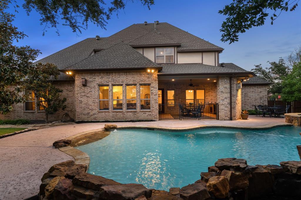 2201 Camden  Circle, Southlake, Texas 76092 - Acquisto Real Estate best frisco realtor Amy Gasperini 1031 exchange expert