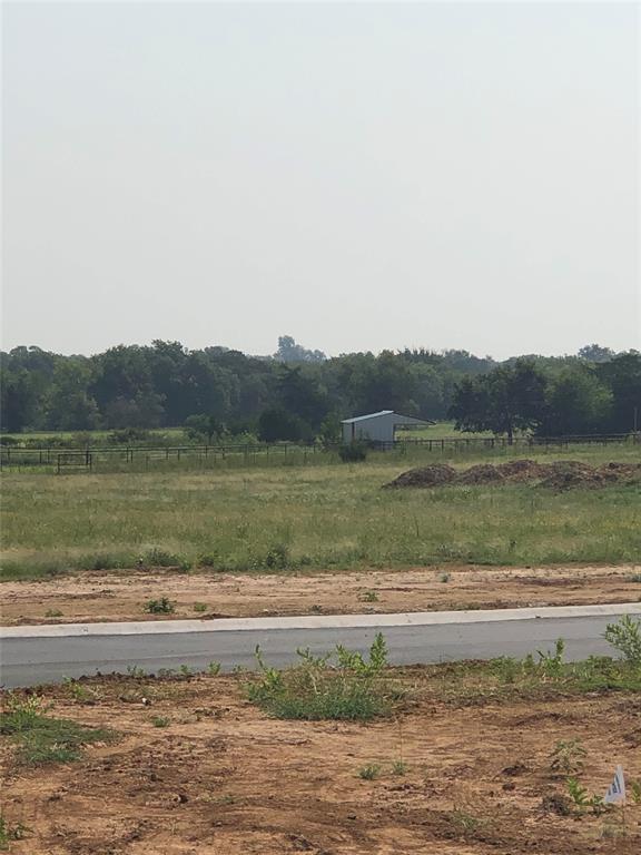 104 Post Oak  Callisburg, Texas 76240 - Acquisto Real Estate best frisco realtor Amy Gasperini 1031 exchange expert