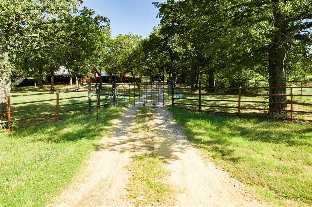 10300 Fm 2127  Bowie, Texas 76230 - Acquisto Real Estate best frisco realtor Amy Gasperini 1031 exchange expert