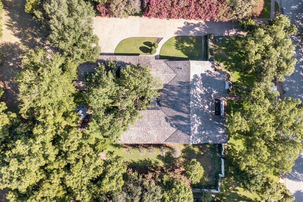 2414 Brentwood  Drive, Wichita Falls, Texas 76308 - Acquisto Real Estate best frisco realtor Amy Gasperini 1031 exchange expert