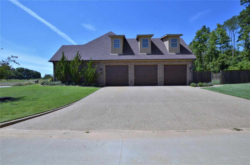 1101 Masters  Way, Longview, Texas 75605 - Acquisto Real Estate best frisco realtor Amy Gasperini 1031 exchange expert
