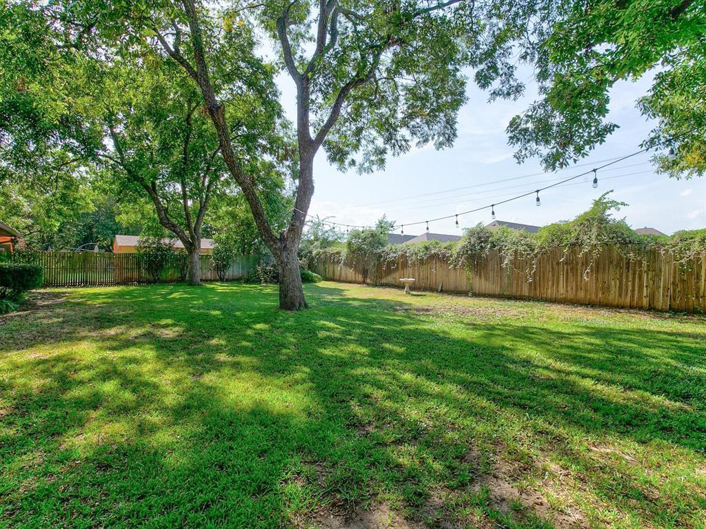 5008 Seminole  Drive, De Cordova, Texas 76049 - Acquisto Real Estate best frisco realtor Amy Gasperini 1031 exchange expert