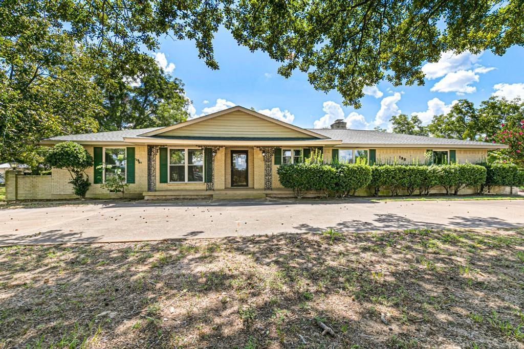 185 Beasley  Road, Combine, Texas 75159 - Acquisto Real Estate best frisco realtor Amy Gasperini 1031 exchange expert