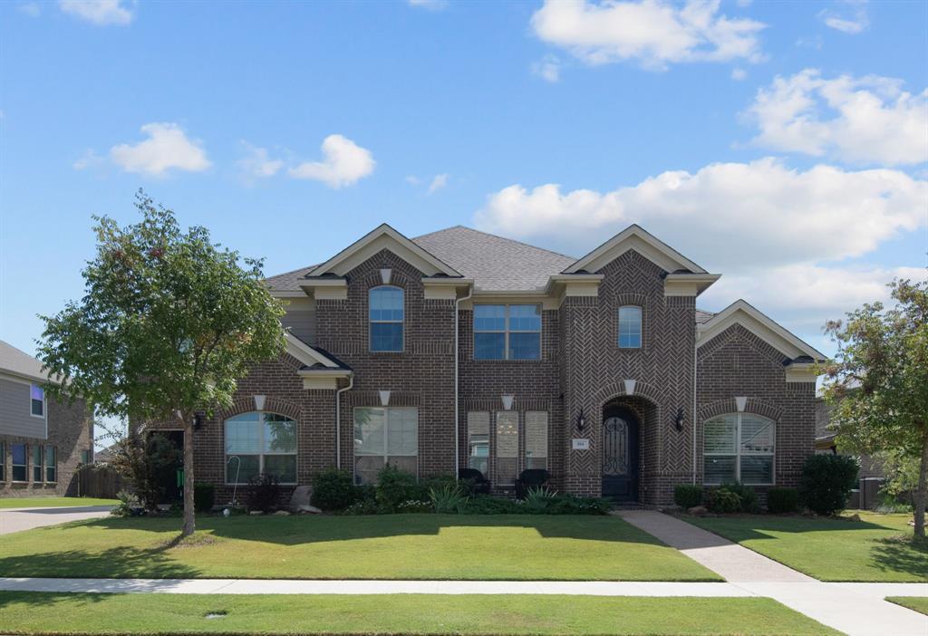 504 Sierra  Avenue, Mansfield, Texas 76063 - Acquisto Real Estate best frisco realtor Amy Gasperini 1031 exchange expert