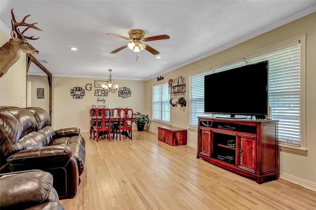 1312 Sherman  Drive, Whitesboro, Texas 76273 - Acquisto Real Estate best frisco realtor Amy Gasperini 1031 exchange expert