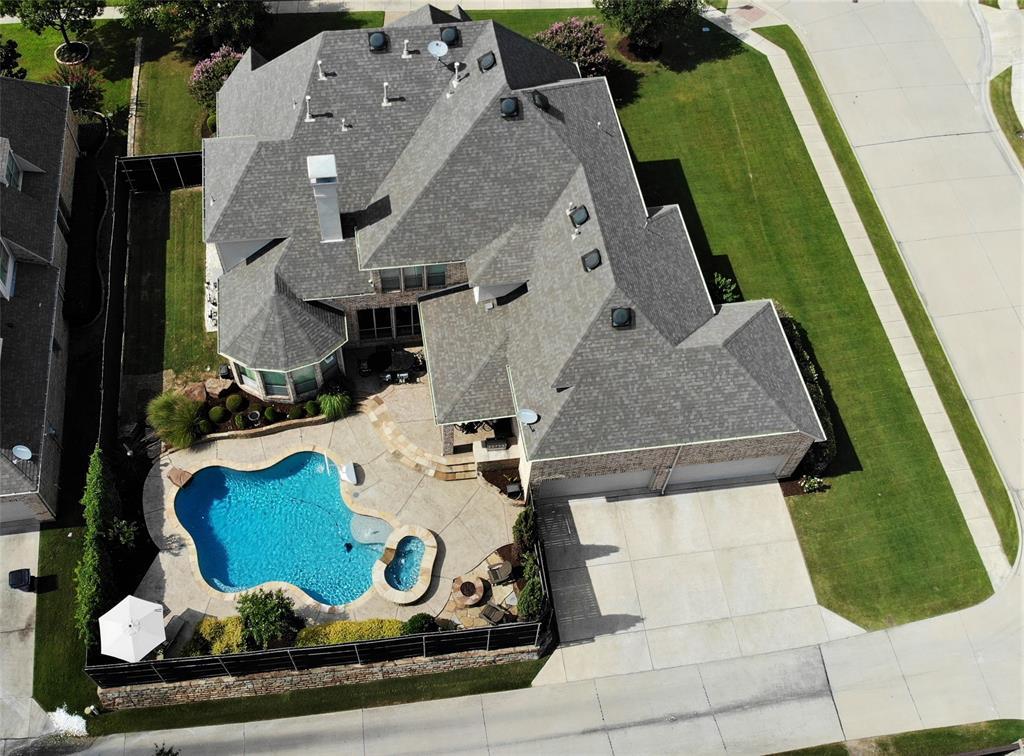 6195 Rachel  Drive, Frisco, Texas 75034 - Acquisto Real Estate best frisco realtor Amy Gasperini 1031 exchange expert