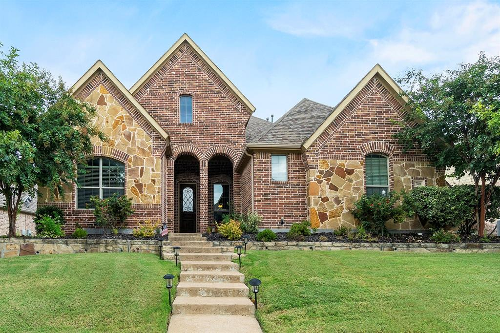 780 Hanover  Drive, Rockwall, Texas 75087 - Acquisto Real Estate best frisco realtor Amy Gasperini 1031 exchange expert
