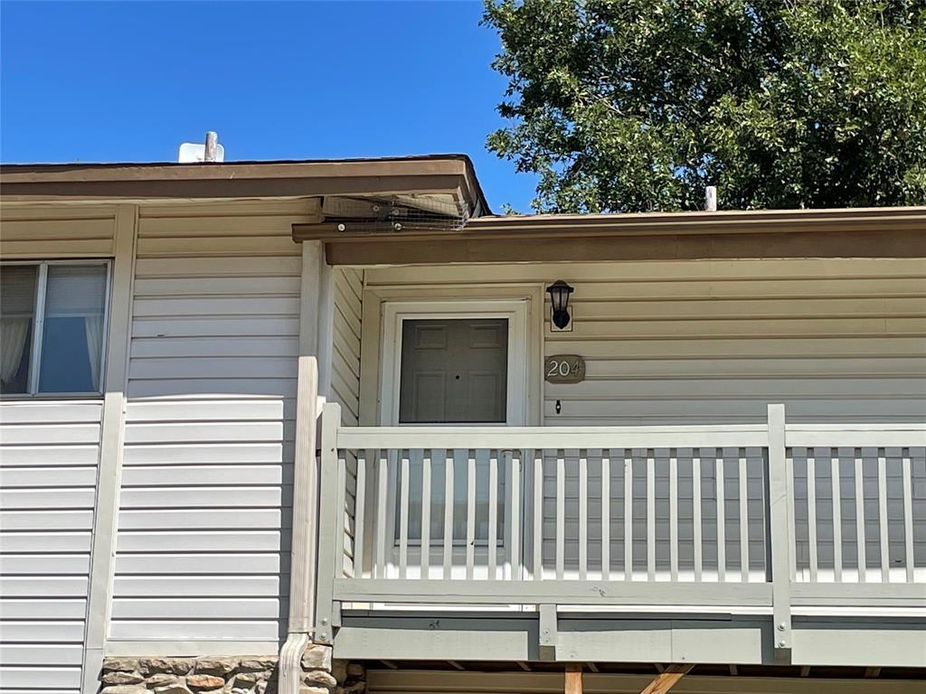 108 Harbor  Drive, Runaway Bay, Texas 76426 - Acquisto Real Estate best frisco realtor Amy Gasperini 1031 exchange expert