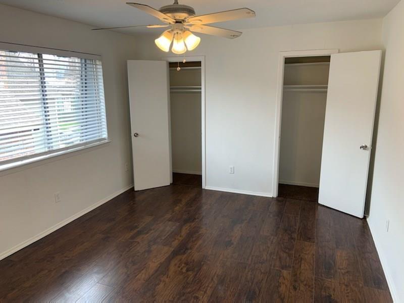 2821 Reagan  303, Dallas, Texas 75219 - Acquisto Real Estate best frisco realtor Amy Gasperini 1031 exchange expert