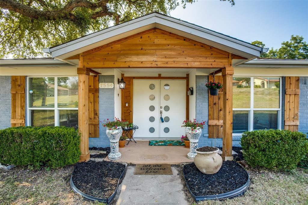 1554 Russell Glen  Lane, Dallas, Texas 75232 - Acquisto Real Estate best frisco realtor Amy Gasperini 1031 exchange expert