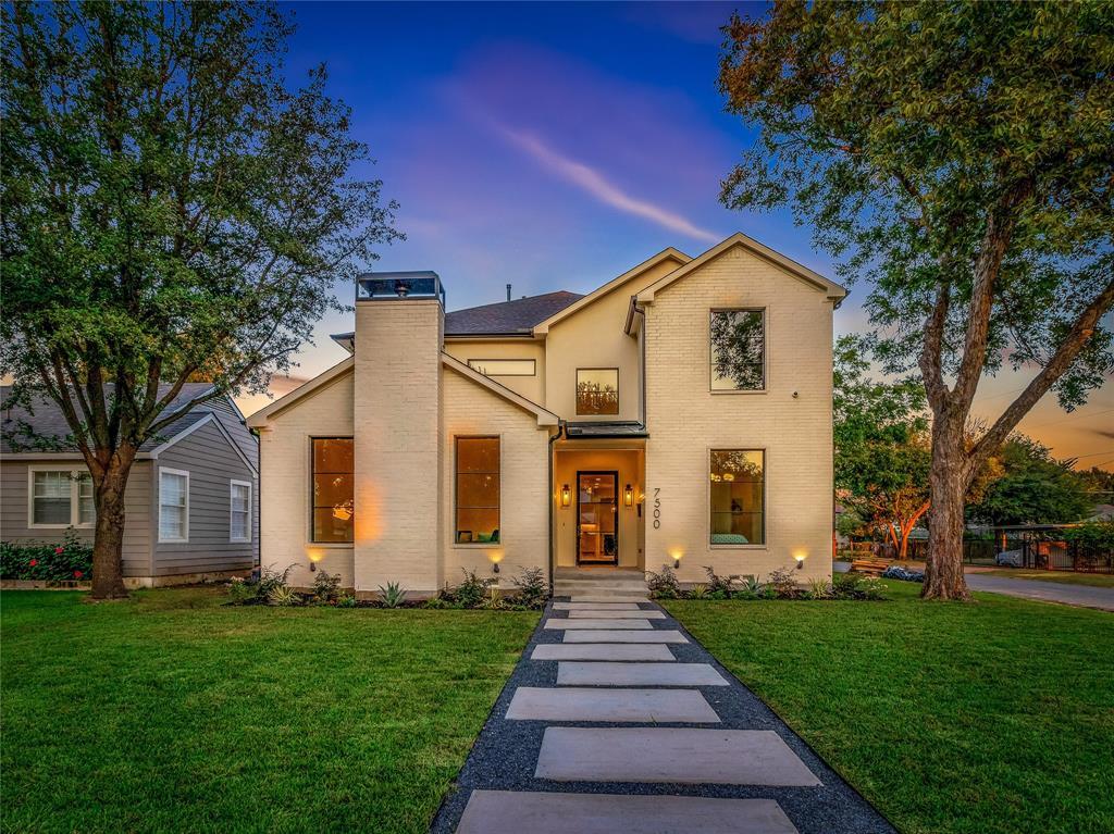 7500 Kaywood  Drive, Dallas, Texas 75209 - Acquisto Real Estate best frisco realtor Amy Gasperini 1031 exchange expert