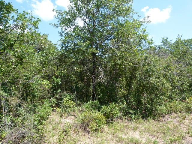 TBD County Rd 181  Sidney, Texas 76474 - Acquisto Real Estate best frisco realtor Amy Gasperini 1031 exchange expert