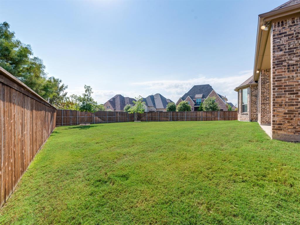 1000 Broadmoor  Way, Roanoke, Texas 76262 - Acquisto Real Estate best frisco realtor Amy Gasperini 1031 exchange expert