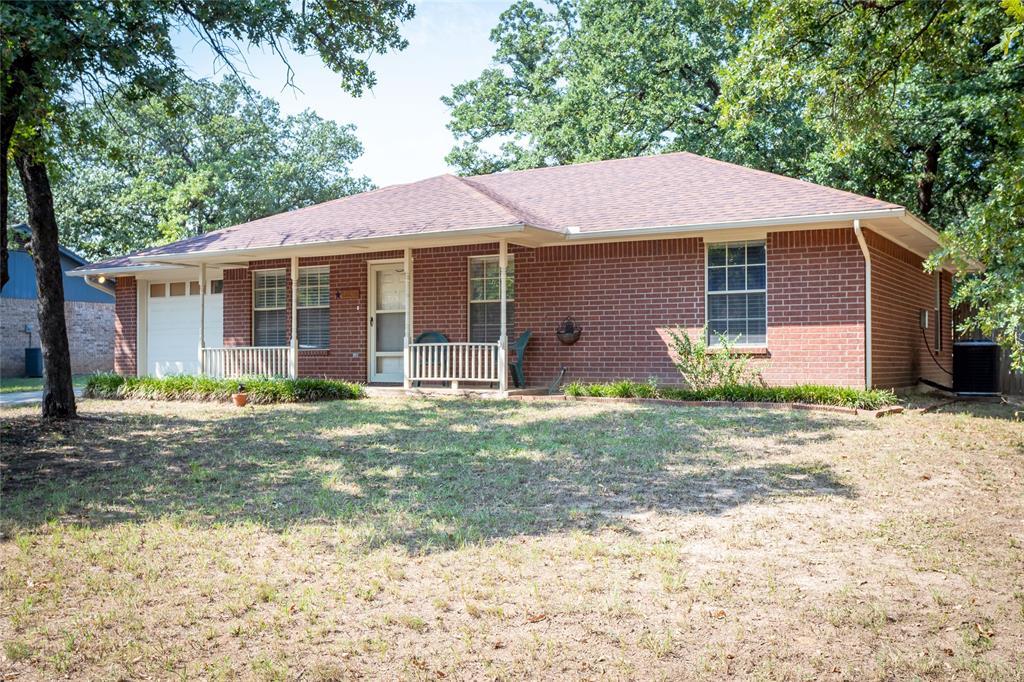 337 Lochridge  Drive, Azle, Texas 76020 - Acquisto Real Estate best frisco realtor Amy Gasperini 1031 exchange expert