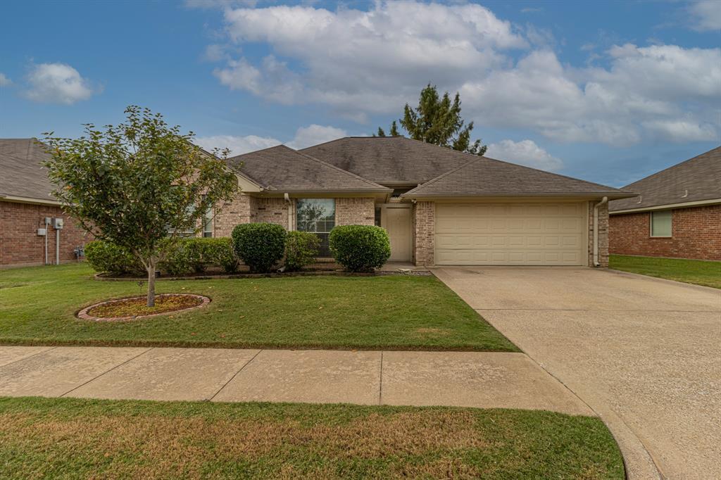 10857 County Road 148  Flint, Texas 75762 - Acquisto Real Estate best frisco realtor Amy Gasperini 1031 exchange expert