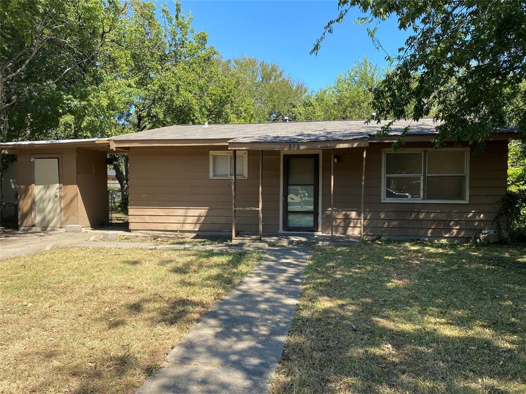328 Meriden  Lane, Mesquite, Texas 75149 - Acquisto Real Estate best frisco realtor Amy Gasperini 1031 exchange expert