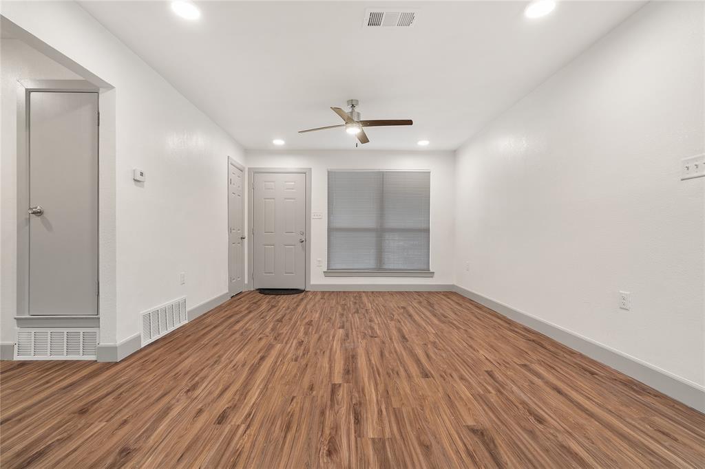 2233 52nd  Street, Dallas, Texas 75216 - Acquisto Real Estate best frisco realtor Amy Gasperini 1031 exchange expert