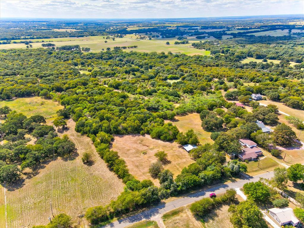 TBD Off Barron  Street, Covington, Texas 76636 - Acquisto Real Estate best frisco realtor Amy Gasperini 1031 exchange expert