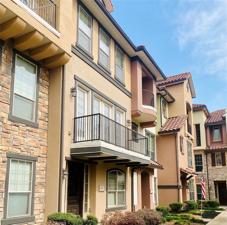 651 Senda  Irving, Texas 75039 - Acquisto Real Estate best frisco realtor Amy Gasperini 1031 exchange expert