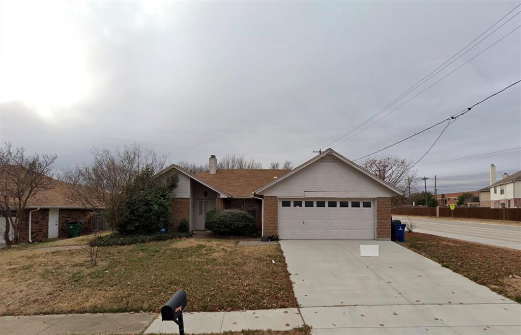 8249 Mark  Lane, Watauga, Texas 76148 - Acquisto Real Estate best frisco realtor Amy Gasperini 1031 exchange expert