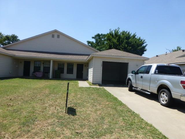 107 Garfield  Street, Garland, Texas 75042 - Acquisto Real Estate best frisco realtor Amy Gasperini 1031 exchange expert