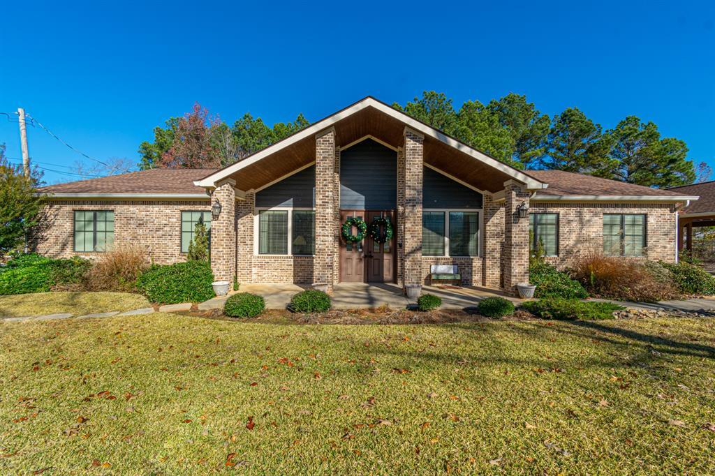 596 Cargill  Road, Kilgore, Texas 75662 - Acquisto Real Estate best frisco realtor Amy Gasperini 1031 exchange expert