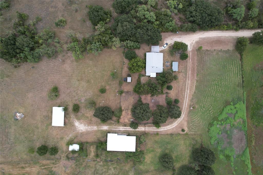 1095 County Road 457  Hico, Texas 76457 - Acquisto Real Estate best frisco realtor Amy Gasperini 1031 exchange expert